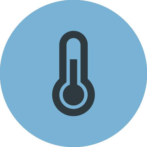 Sensore Temperatura